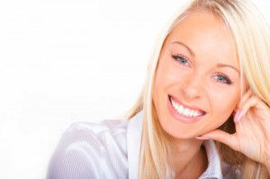 veneers vancouver dental clinic