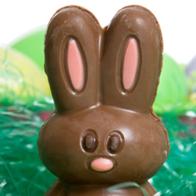 Have a Sweet Easter from Metroplex Dental!