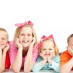 take care of your kids' teeth metroplex dental