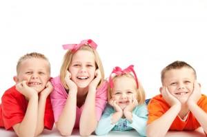 take care of your kids' teeth metroplex dental