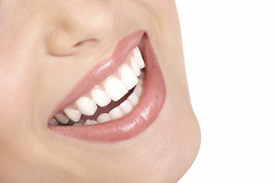 Oral Cancer : Get the Facts and a Free Screening on April 26, 2012