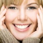 dental extractions necessary metroplex dental