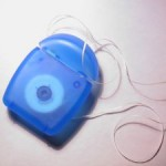 dental floss uses burnaby metrotown mall dentist metroplex dental
