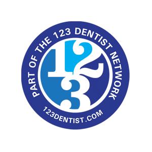 123dentist.com