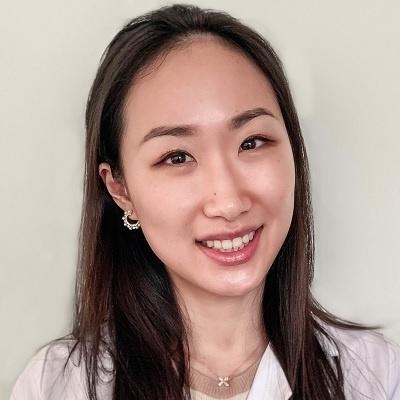 Dr. Sungwon Kim