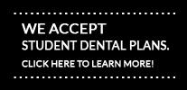 student dental plans
